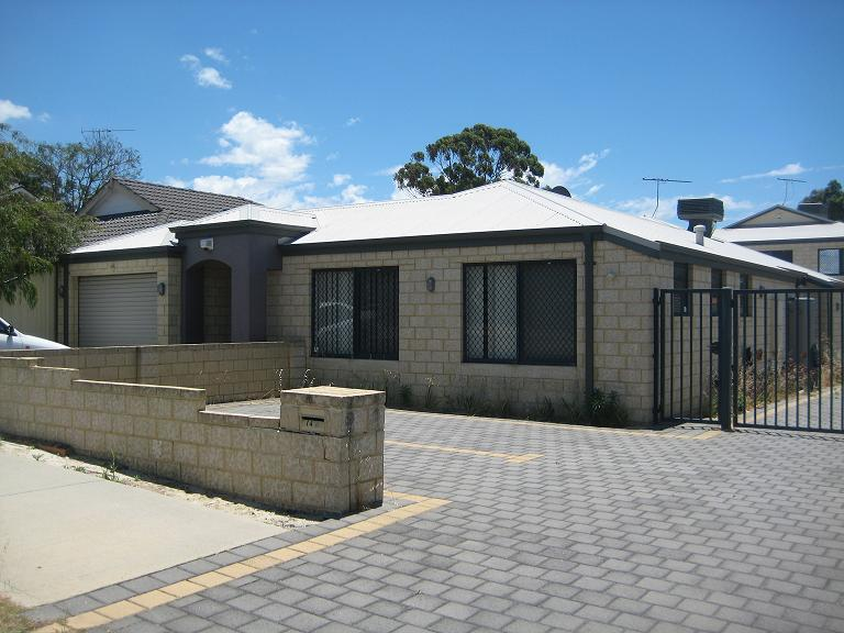 14 McKay St other